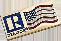 Realtor Flag